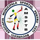 AMSPTB