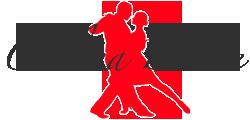Scoala de dans Cellina Dance