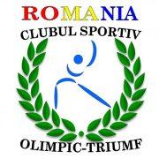 Olimpic Triumf