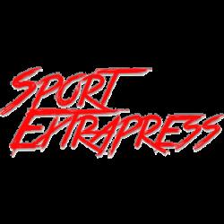 SportExtrapress
